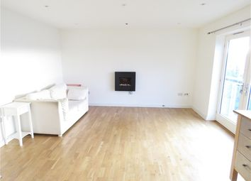 Thumbnail 2 bed flat to rent in Auckland Hill, London