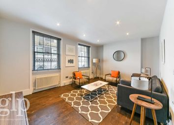 2 bed flat to rent in Barter Street, Bloomsbury WC1A