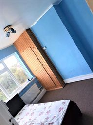 Thumbnail 3 bed semi-detached house to rent in 7 Edmund Road, Rainham, Essex