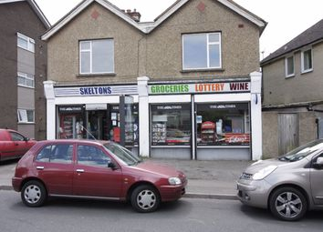 Thumbnail Retail premises to let in Banstead Road, Caterham