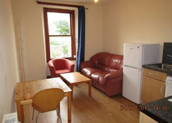 2 bed flat to rent in Fleuchar Street, Dundee DD2