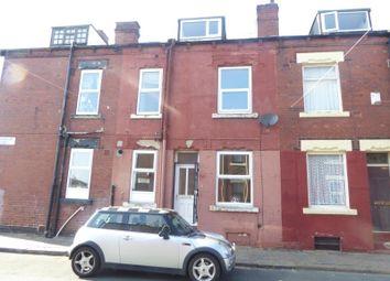 Thumbnail 2 bedroom terraced house for sale in Charlton Street, East End Park