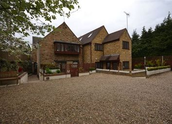 Thumbnail 1 bed property to rent in Sun Lane, Harpenden