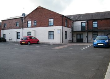 Thumbnail 1 bed flat to rent in 1 The Chainworks, Lye, Stourbridge