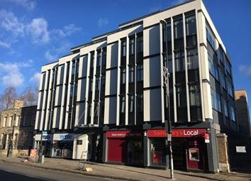 Thumbnail Office to let in Fourth Floor, 50 St Andrews Street, Cambridge