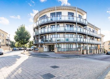 Thumbnail 2 bed flat to rent in Kestrel Place Waterstone Way, Greenhithe