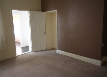 Thumbnail 2 bed cottage to rent in St. Pauls Terrace, Sunderland