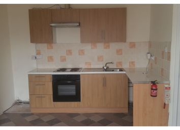 Thumbnail 1 bedroom flat to rent in Longcauseway, Farnworth, Bolton