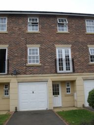 4 bed property to rent in Trenery Way, Northampton NN4