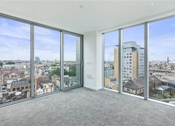 Thumbnail 3 bed flat for sale in Meranti House, 84 Alie Street, Aldgate, London