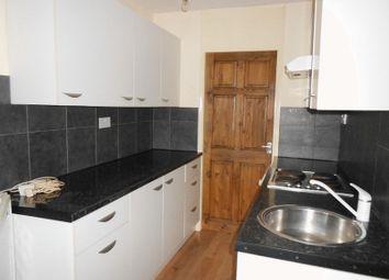 Thumbnail 1 bedroom flat to rent in Ascot Walk, Oldbury