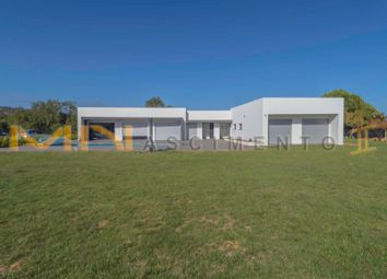 Thumbnail 4 bed detached house for sale in Estói, Estoi, Faro, East Algarve, Portugal