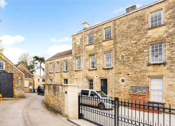 Thumbnail 2 bed property for sale in The Priory, The Chipping, Tetbury, Gloucestershire