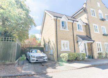 3 bed property for sale in Upton Park, Slough SL1