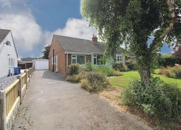2 bed bungalow for sale in Parkstone Avenue, Carleton FY6