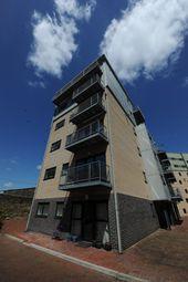 Thumbnail 2 bedroom flat for sale in Buslingthorpe Lane, Leeds
