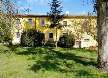 Thumbnail 4 bed country house for sale in Via Roma 6, Casciana Terme Lari, Pisa, Tuscany, Italy