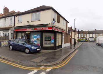 Thumbnail 5 bed detached house for sale in Tudor Stores, South Norwood