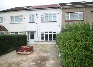Thumbnail 5 bedroom terraced house for sale in Gledwood Drive, Hayes