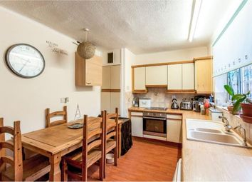 3 bed terraced house for sale in Watton, Thetford, Norfolk IP25