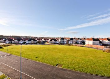 Thumbnail 2 bed flat for sale in Corthan Court, Thornton, Kirkcaldy
