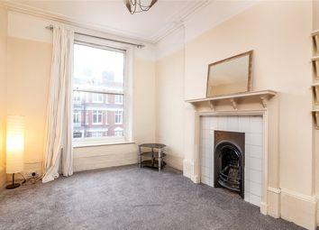 Thumbnail 1 bed flat to rent in Highgate High Street, Highgate Village, London