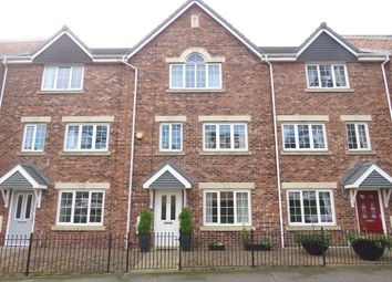 4 bed town house for sale in Chestnut Lane, Leeds LS14