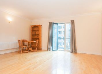 Thumbnail 1 bed flat to rent in Palmerston House, Westminster Square, Waterloo