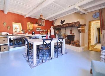 Thumbnail 4 bed property for sale in Aigaliers, Languedoc-Roussillon, 30700, France