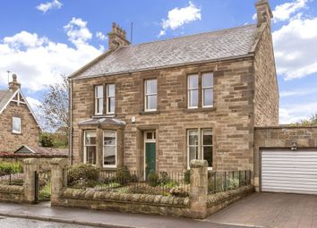 Thumbnail 5 bed property for sale in Maryfield Place, Bonnyrigg