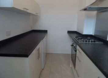 Thumbnail 2 bed flat to rent in Clifton Avenue, Wallsend