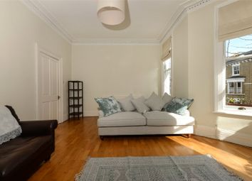 Thumbnail 2 bed flat to rent in 35 Chantrey Road, Brixton, London
