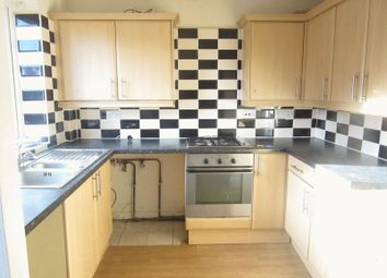 Thumbnail 3 bed semi-detached house for sale in Quarry Close, Liverpool