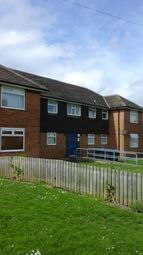Thumbnail 1 bed flat to rent in Gilmonby Road, Park End, Middlesbrough