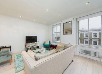 Thumbnail 1 bedroom flat to rent in Finborough Road, Chelsea