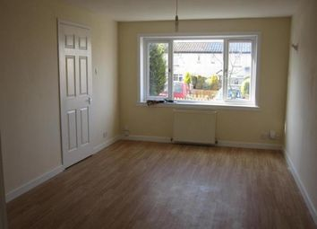 Thumbnail 3 bed terraced house to rent in Staunton Rise, Livingston, West Lothian