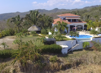 Thumbnail 4 bed villa for sale in Guanacaste Province, Nicoya, Costa Rica