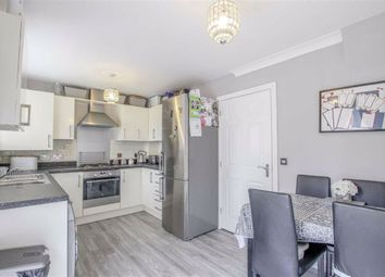 3 bed terraced house for sale in Fallow Brook, Leigh, Lancashire WN7