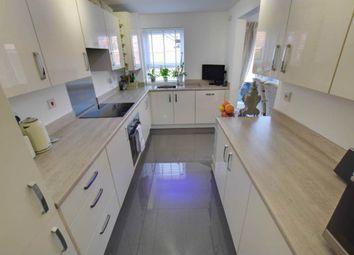 Thumbnail 3 bedroom detached house for sale in Nethermere Lane, Nottingham, Nottinghamshire