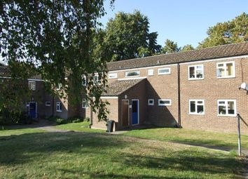 Thumbnail 2 bed flat for sale in Hurricane Road, Bowerhill, Melksham