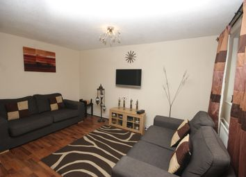 Thumbnail 2 bed terraced house to rent in Stradbrook Close, Harrow, Middlesex