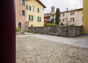 Thumbnail 1 bedroom semi-detached house for sale in Como Province Of Como, Italy