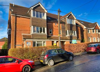 1 bed flat to rent in High Street, Buxted, Uckfield TN22