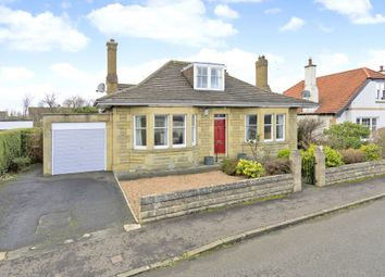 4 bed detached house for sale in 8 Barntongate Terrace, Barnton, Edinburgh EH4