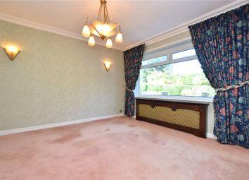 High Ash Drive, Alwoodley, Leeds, West Yorkshire LS17