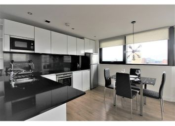 Thumbnail 2 bed detached house to rent in Mirabel Street, Manchester