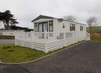 Thumbnail Property for sale in Newquay