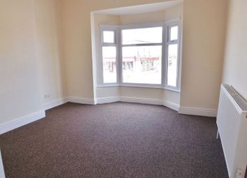 Thumbnail 3 bed maisonette to rent in Bridge Grove, Southport