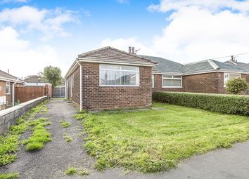 3 bed bungalow for sale in Old Lane, Shevington, Wigan WN6