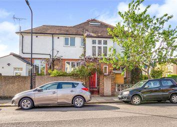 Tankerville Road, London SW16 property